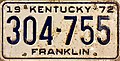 1972 Kentucky license plate.jpg