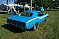 1972 Plymouth Barracuda (18158851178).jpg