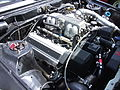 1973 Toyota Celica - V8 engine (5938507339).jpg