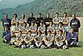 1974–75 Juventus Football Club.jpg