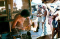 1978 Woodturning workshops.jpg