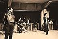 """1979-0600 FACTORY, répétition de """"Cache ta joie"""" (34)bbb (4548081616).jpg"""