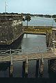 1979-08-15-St Augustine-155.jpg