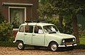 1979 Renault 4 (15369186760).jpg