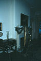 1981-12-Charleston Drayton Hall 015-ps.jpg