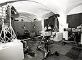 1981 Europese Top Maastricht, Stadhuis (4).jpg
