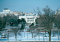1982-01-Washington White House019-ps.jpg