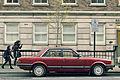 1983 Ford Granada 2.8i Ghia (14439998768).jpg