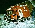 1984 Highland Garron (HST 162Y) tracked ATV.jpg