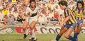 1986-87 Rosario Central 2-Gimnasia La Plata 0.png
