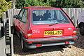 1989 Ford Fiesta XR2 1.6 (9800603044).jpg