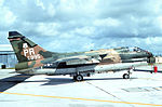 198th Tactical Fighter Squadron A-7D Corsair II 70-0995.jpg