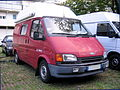 1991-1994 Ossau Ford Transit campervan (fr).jpg