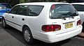 1993-1994 Toyota Camry Vienta (VDV10) Executive station wagon 04.jpg