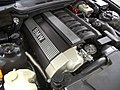 1993 bmw 325is engine.jpg
