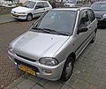 1996 Subaru Vivio XLI (12618331784).jpg