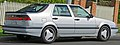1997 Saab 9000 Aero 2.3 Turbo hatchback (2012-09-01) 02.jpg