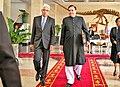 1 Abdul Salik Khan 2019-03-01.jpg