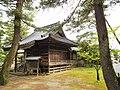 1 Chome Minamishinmachi, Sakata-shi, Yamagata-ken 998-0063, Japan - panoramio (5).jpg