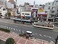 1 Chome Sakuramachi, Toyama-shi, Toyama-ken 930-0003, Japan - panoramio (8).jpg