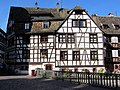 1 quai des Moulins à Strasbourg.jpg