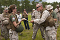 1st Battalion, 10th Marine Regiment's Jane Wayne Day 140606-M-SO289-174.jpg