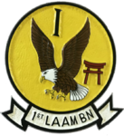 1st LAAM Bn (old - small).png