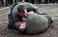 2-8 Marines battle at Gladiator Games 150115-M-EG384-230.jpg