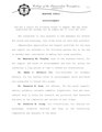 2. DISSERTATION ABSTRACT-Final.pdf