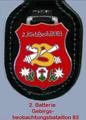 2. GebBeobBtl 83 (BV).png