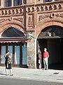 20-09-12 Palazzo Agostini visita con proprietario 02.jpg