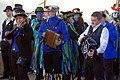 20.12.15 Mobberley Morris Dancing 132 (23246773573).jpg