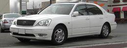 2000-2003 Toyota Celsior.jpg