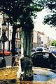 20010524 Maastricht; Sint Antoniusfontein by Charles Eyck.jpg
