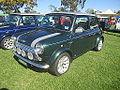 2001 Mini Cooper Sport SE S Works Mk VII (8671795352).jpg