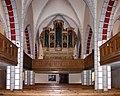 20030707230DR Wesenberg (Mecklenburg) Marienkirche zur Orgel.jpg