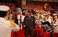 2005년 4월 29일 서울특별시 영등포구 KBS 본관 공개홀 제10회 KBS 119상 시상식DSC 0055.JPG
