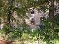 20051010155DR Dresden-Übigau Kaserne Übigau.jpg