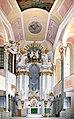 20051110180DR Weesenstein (Müglitztal) Schloßkirche Altar.jpg