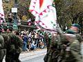 2005 Militärparade Wien Okt.26. 139 (4292720953).jpg