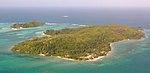 2006-06-22 12-39-39 Seychelles - Victoria (Cerf Island).jpg