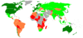 2006-2007 Global Competitiveness Index.png