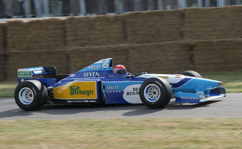 Williams Used Cars Onancock Va