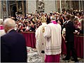 2006 05 07 Vatican Papstmesse 376 (51091788431).jpg