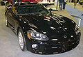 2006 Dodge Viper GTS.jpg