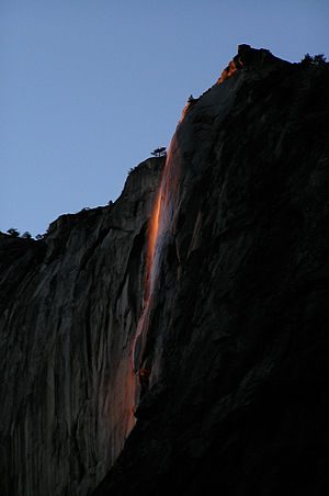 2007-02-16 - Horsetail Fall (Yosemite).jpg