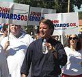 2007-09-03 - Iowa- Labor Day (1323281100).jpg