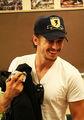 2007-09-24-James Franco.jpg