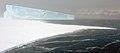 2007 Snow-Hill-Island Luyten-De-Hauwere-Sea-Ice-27.jpg