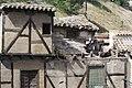 2008-06-03 (Toledo, Spain) - 019 (2561947842).jpg